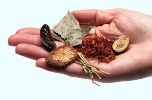 Doğal Bitkilerle Zayıflama Yöntemleri