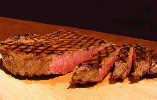 Diyet Yemekleri-Protein